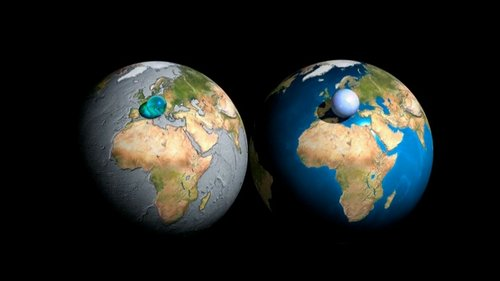 earth-and-water-air-comparisen.jpg