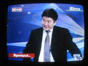 tsnyamdorj-on-muontv