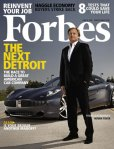 Forbes cover111